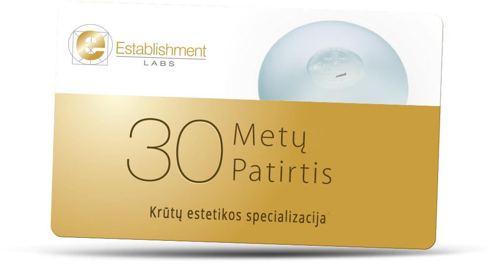 30-years-es